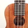 Kanile'a Concert Uke K-1C-G TRU-R Bracing Solid Koa Soundhole