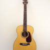 C.F. Martin 00-28 Acoustic Guitar Front