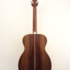 C.F. Martin 00-28 Acoustic Guitar Back