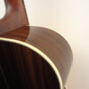 C.F. Martin 00-28 Acoustic Guitar Binding