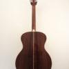 C.F. Martin OM18ELRB Acoustic Guitar Back