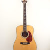 USED C.F. Martin 1990 D-41 Acoustic Guitar Front