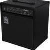 Ampeg BA108 Bass Amp