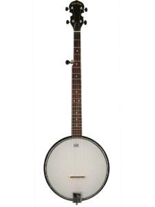 Goldtone Composite 5-String Openback Banjo AC-1