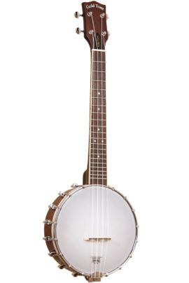 Goldtone BUT Tenor Banjo Uke