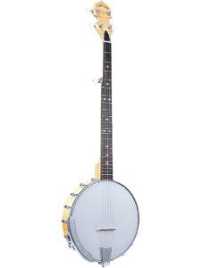 Goldtone CC-100 Banjo