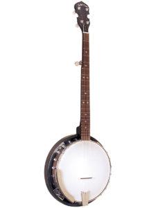 Goldtone CC-100R+ Banjo