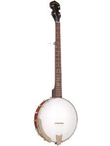 Goldtone CC-50 Banjo
