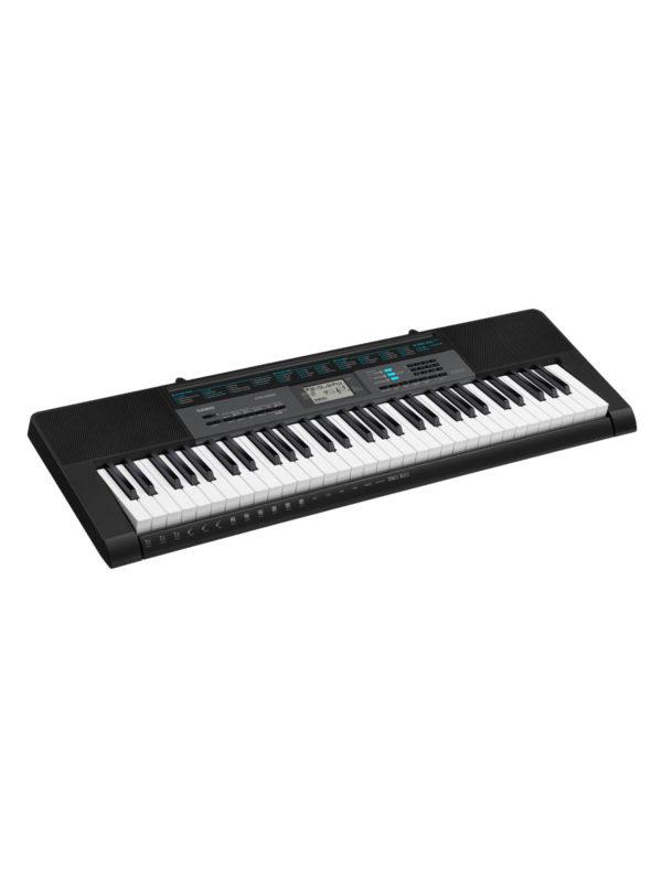 Casio 61-Key Keyboard