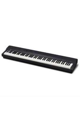Casio PX160 Keyboard