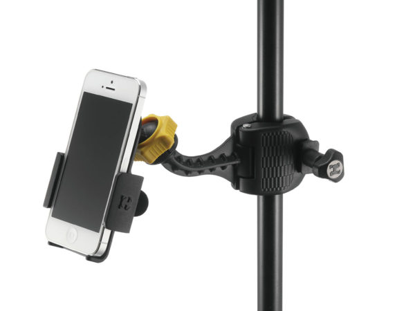 Hercules Smartphone Holder DG200B