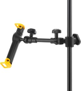 Hercules Tablet Holder DG300B