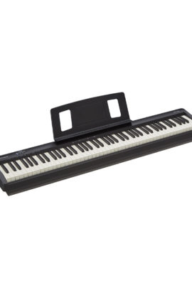 Roland FP-10 88-Key Keyboard