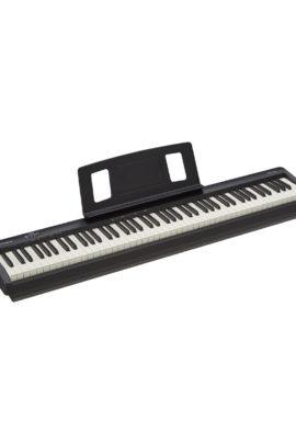 Roland FP-10 88-Key Keyboard