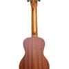 Islander Concert Ukulele MC-4HNS