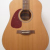 Seagull S6 Acoustic Guitar Left-Handed Cedar Top
