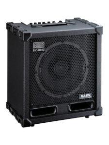 Roland Bass Amp CB-120XL