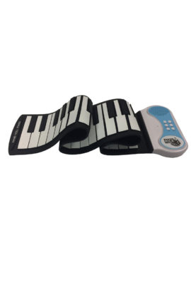 Rock and Roll It Classic Flexible Piano