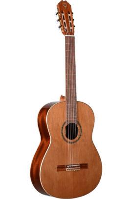 STC105NT Teton Classical Guitar