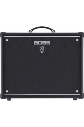 Boss Katana MK2 Electric Guitar 100 Watt Amp