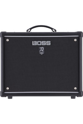 Boss Katana MK2 Electric Guitar 50 Watt Amp