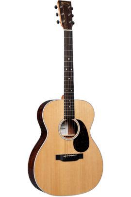 C.F. Martin 000-13E Acoustic Guitar
