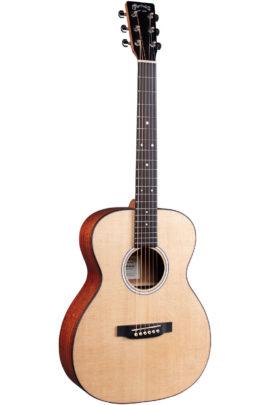 C.F. Martin 000 Junior Acoustic Guitar