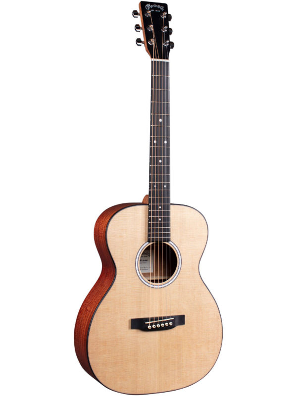 C.F. Martin 000 Junior Acoustic Guitar