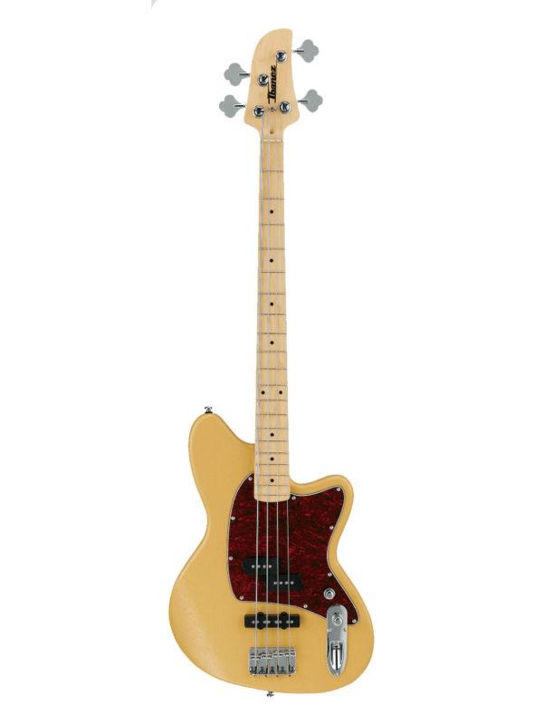 Ibanez Talman Mustard Bass