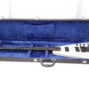Steinberger XP-2 Electric Bass 1982 Case