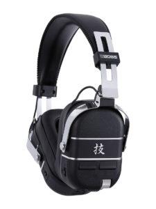 Boss WAZA-AIR Wireless Headphone Amp System
