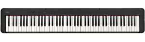 Casio CDPS-150BK Keyboard