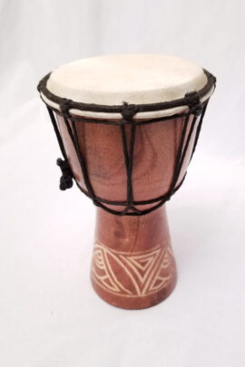 Djembe Child's Drum