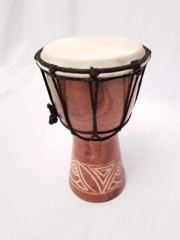 Djembe Child's Drum
