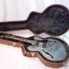 Gibson ES-335 Figured Electric Guitar Case