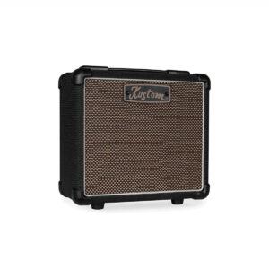 Kustom Battery Powered Guitar Amp KGBAT10 Left