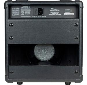 Kustome KXB1 10-watt bass combo amplifier