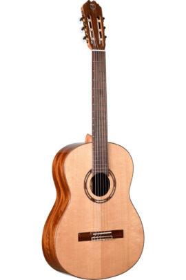 Teton Spruce Top Classical Guitar