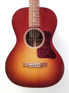 2018 Gibson L-00 Acoustic Guitar Pickguard