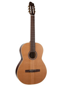 Godin Etude Classical Guitar Angled