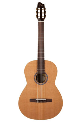 Godin Etude Affordable Classical Guitar Front