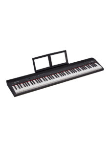 Roland GO:PIANO88 Keyboard Music Stand