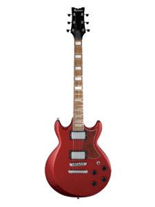 Ibanez AX120CA Electric Guitar