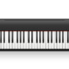 Roland FP-30 88 Weighted Key Keyboard Top View