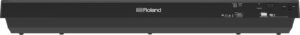 Roland FP-30 88 Weighted Key Keyboard Inputs