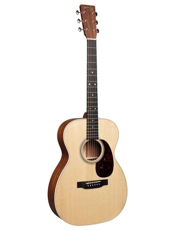 C.F. Martin 00-16E Granadillo Grand Concert Acoustic Guitar Front