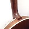 Vintage Gibson RB-250 Banjo Resonator