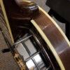 1970's Vintage Gibson RB-250 Banjo Blemish