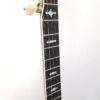 1970's Vintage Gibson RB-250 Banjo Neck
