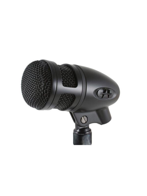 CAD D88 Live Kick Drum Microphone
